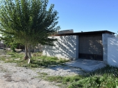 D414, 220m2 Land to construct in Benejuzar