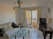 D417, 2nd floor 3 bedroom apartment in Jacarilla