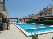 CBCD1380, 2 bedroom apartment in Torrevieja
