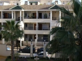D450, 2 Bedroom 2 Bathroom apartment in Jacarilla