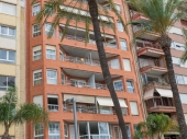 MAY107, 3 bedroom renovated apartment in Torrevieja